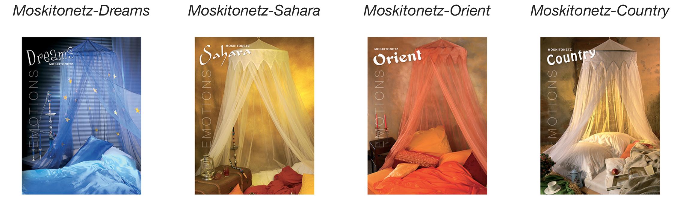 Moskitonetz-easylife-Emotions