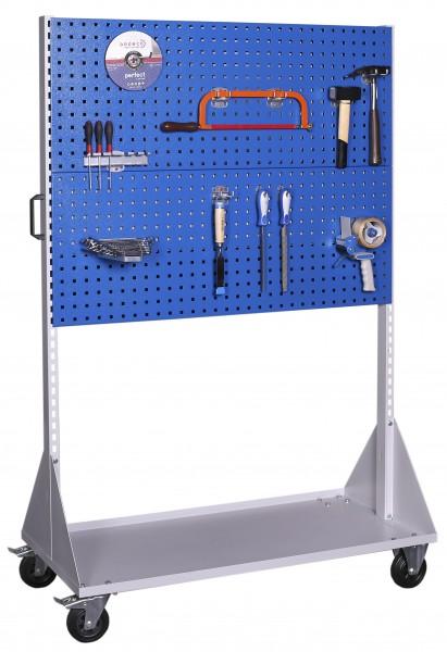 Dinzl Werkzeugmobil